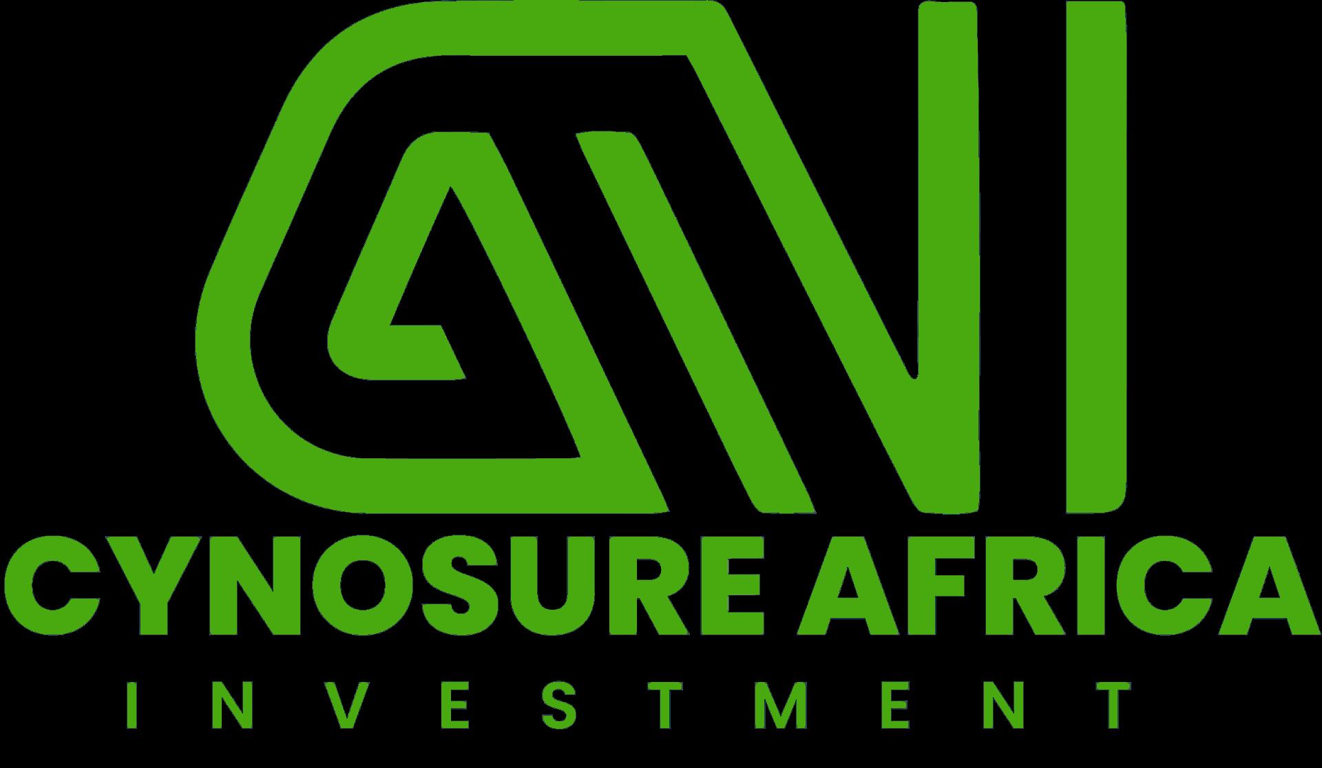 Cynosure Africa